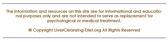 disclaimer-livercleansing-diet.org